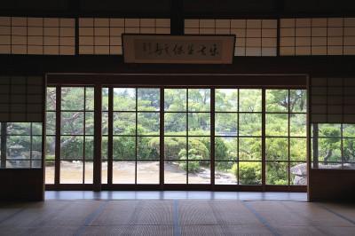 0607温山荘園_002